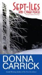Sept-Iles and Other Places - Donna Carrick