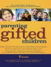 Parenting Gifted Children - Jennifer Jolly, Donald Treffinger, Tracy Inman, Joan Franklin Smutny