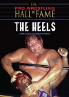 Pro Wrestling Hall of Fame - Greg Oliver