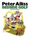 Bedside Golf - Peter Alliss