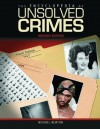 The Encyclopedia of Unsolved Crimes (Facts on File Crime Library) - Michael Newton