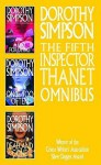 The Fifth Inspector Thanet Omnibus - Dorothy Simpson