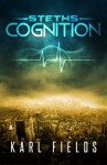 Steths: Cognition - Karl Fields
