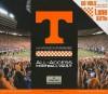 University of Tennessee Football Vault - Tom Mattingly, Thomas J. Mattingly, Heath Shuler, Peyton Manning