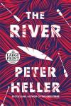 The River - Peter Heller