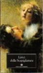 Lirici della Scapigliatura - Gilberto Finzi