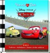 Cars, Von mir für dich - Disney, Phoenix International Publications Germany GmbH