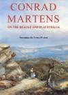 Conrad Martens on the Beagle and in Australia - Susanna de Vries