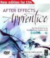 After Effects Apprentice - Chris Meyer, Trish Meyer