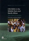 HIV/AIDS in the Middle East and North Africa: The Costs of Inaction - Carol Jenkins