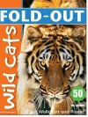 Fold-Out Wild Cats - Dominic Zwemmer