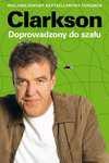 Doprowadzony do szału - Jeremy Clarkson, Brzozowski Tomasz, Roman Palewicz