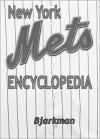 New York Mets Encyclopedia - Bud Harrelson