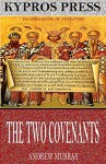 The Two Covenants - Andrew Murray