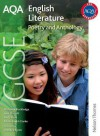 Aqa Gcse English Literature - Anthology and Poetry: Student Book - Jane Flintoft, Imelda Pilgrim