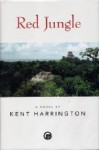 Red Jungle - Kent Harrington