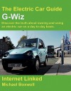The Electric Car Guide - G-Wiz - Michael Boxwell