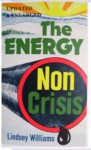 The Energy Non Crisis - Lindsey Williams