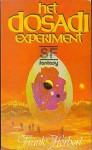 Het dosadi experiment - Frank Herbert