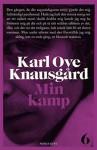 Min kamp 6 - Karl Ove Knausgård