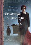 Krawcowa z Madrytu - Duenas Maria, Elbanowska Dorota
