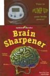 Brain Sharpeners [With Timer] - University