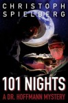 101 Nights - Christoph Spielberg, Christina Henry De Tessan