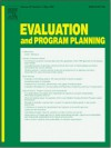 Predicting response to substance abuse treatment among pregnant and postpartum women [An article from: Evaluation and Program Planning] - S.H. Godley, R.R. Funk, M.L. Dennis, D. Oberg, Pas