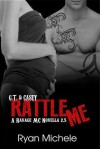Rattle Me - Ryan Michele