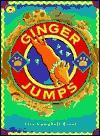 Ginger Jumps - Lisa Campbell Ernst