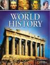 Glencoe World History - Jackson J. Spielvogel
