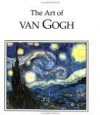 The Art Of Van Gogh - Vincent van Gogh