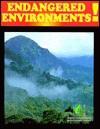 Endangered Environments! - Bob Burton