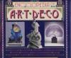 The Encyclopedia of art deco - Alistair Duncan, Alastair Duncan
