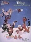 Disney Christmas Favorites: E-Z Play Today Volume 209 - Various, Prokofiev Sergey