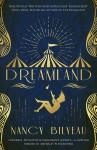 Dreamland - Nancy Bilyeau