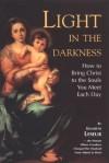 Light in the Darkness - Elisabeth Leseur