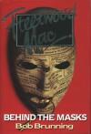 Fleetwood Mac - Behind The Masks - Bob Brunning