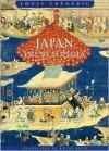 Japan Encyclopedia - Louis Frederic, Kathe Roth