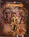The Atruaghin Clans (Dungeons & Dragons/Gazetteer Accessory GAZ14) - William W. Connors