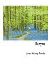 Bunyan - J.A. Froude