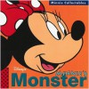 Minnie's Monster (Minnie Collectables) - Brenda Apsley, Kim Raymond