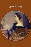 Queen Lucia - E. F. Benson