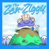 The Zen of Ziggy - Tom Wilson