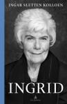 Ingrid - Ingar Sletten Kolloen