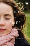 The Cure for Grief - Nellie Hermann