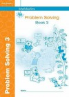 Key Stage 1 Problem Solving: Bk. 3 (Problem Solving) - Anne Forster, Paul Martin
