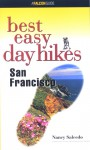 Best Easy Day Hikes San Francisco - Nancy Salcedo