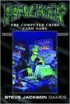 Hacker - Steve Jackson Games