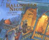 [(Halloween Night)] [By (author) Arden Druce ] published on (July, 2001) - Arden Druce